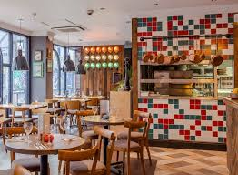 bella italia italian restaurants in