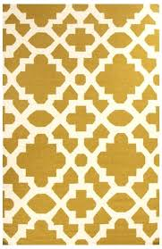 mustard yellow rug. Gray And Yellow Rug Awesome Area Rugs Marvelous Grey Mustard Best Decor .