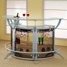 DIFFERENCES BETWEEN ANCIENT AND MODERN BAR SETS boshdesigns