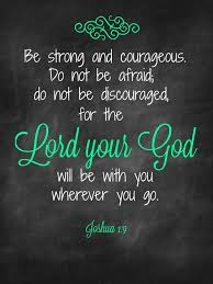 Bible Quotes About Strength Impressive Bible Quotes About Hope And Strength Don't Lose Hope With These 48