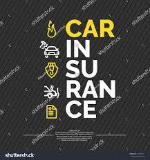 banner life insurance quote raipurnews