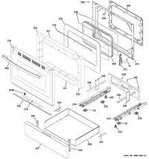 wiring diagrams free wiring diagrams weebly com free auto wiring free wiring diagrams weebly at Free Auto Diagrams