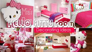 Hello Kitty 1st Birthday Decorations | Hello Kitty Zebra Print Party  Supplies | Hello Kitty Decorations