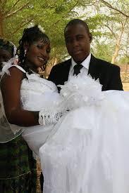 cherche femme malienne en mariage