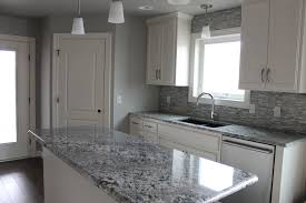 Dark Granite Kitchen How To Choose Between Light And Dark Granite Katie Jane Interiors