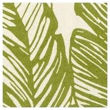 4 x 6 outdoor rug lime gray area rugs 4x6 black