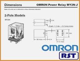 omron relay wiring diagram data wiring diagrams \u2022 omron relay wiring diagram pdf 15 more omron relay wiring diagram photograph wiring diagram reference rh tricksabout net omron my2n 24vdc