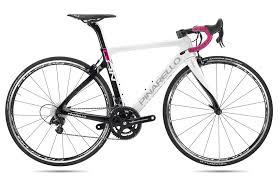 Pinarello Gan S Easy Fit Ultegra Bike