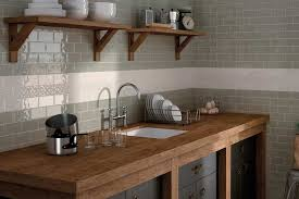 Small Picture Tileflair Tiles UK Kitchen Bathroom Tiles Find Inspiration