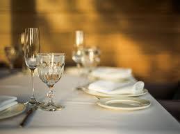 Chart House Alexandria Open Table Alexandria Restaurants Open For Christmas 2018 Old Town