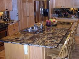 Granite Top Kitchen Kitchen Island With Granite Top Granite Top Kitchen Islands With