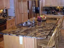 Granite Top Kitchen Kitchen Island With Granite Top Granite Top Kitchen Islands With