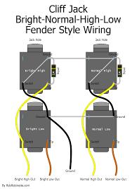 amp input jack wiring simple wiring diagram input jacks guitar speaker wiring diagrams amp input jack wiring