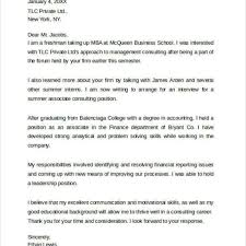 Engineering Cover Letter Examples For Resume deloitte consulting case study questions cover letter internship 46