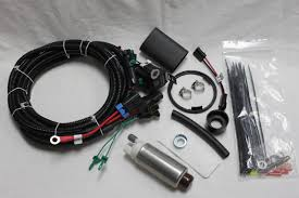 fuel pump kit racetronix l98 tpi f body fuel pump wiring image 1