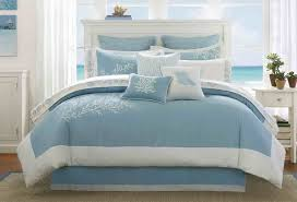 white beach bedroom furniture. image of blue coastal bedroom furniture white beach e