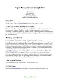 Lovely Practice Manager Resume Template Contemporary Entry Level