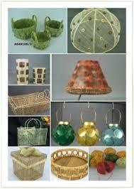 philippine arts crafts