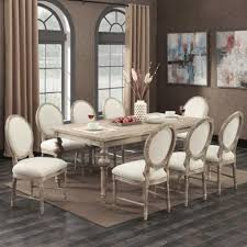 rustic dining room art. Full Size Of Dining Room:furniture Furniture Rustic Room Tables 69 With Additional Nine Large Art A