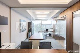 adobe corporate office. Archtectural Interior Of Modern Corporate Business Office. Adobe Office ,