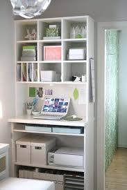 small office organization. Small Office Organization Ideas Home Storage F