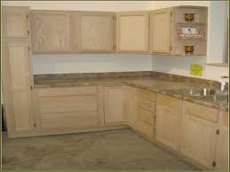 Ex Diskitchen Cabinets Kitchen Cabinets Used For Sale Oak Kitchen Cabinets Porcelain