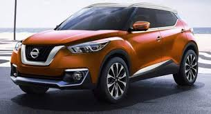 2018 nissan murano redesign. perfect nissan 2018 nissan juke specifications changes and on nissan murano redesign