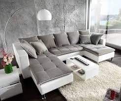 Wohnzimmer Couch Wohnzimmer Sofa Malerei On Wohnzimmer Designs Auch Couch 7