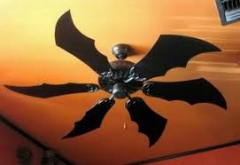 unusual ceiling fans australia amazing unique canada with lights uk the fan it regarding 19