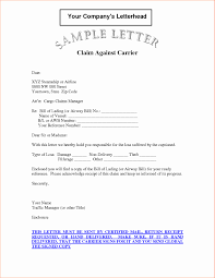 Letterhead Business Letter Business Letterhead Examples Word Elegant 6 Personal Letterhead