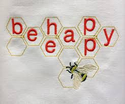 Combine Embroidery Designs Group And Ungroup Tips On New Bernina Embroidery Features