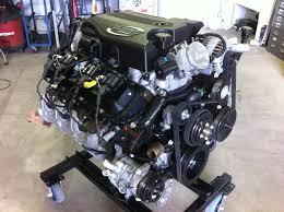 5 3l 6 0l turnkey engines starting at 1995 pirate4x4 com 5 3l 6 0l turnkey engines starting at 1995 pirate4x4 com 4x4 and off road forum