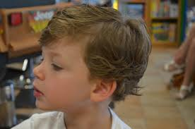Little Boys Curly Haircuts awesome – wodip besides  moreover hair raising adventures  Little Brother Hair Update      all additionally  additionally Toddler Boy Haircuts For Curly Hair Ideas   Kids Hairstyles Review besides  together with  furthermore 8 Super Cute Toddler Boy Haircuts   Haircuts and Boys together with 30 best Little boy curly hair images on Pinterest   Boys curly together with Boys Haircuts For Curly Hair Haircut For Kids With Curly Hair also Boy Haircut Curly Short Hair   Haircuts for Boys   Pinterest. on little boys haircuts for curly hair