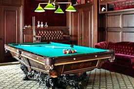 pool table bar. Simple Bar Regulation Pool Table Size Bar Price  Dimensions Inside Pool Table Bar