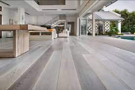 Legno Bastone Wide Plank Flooring Old Traditions and Modern