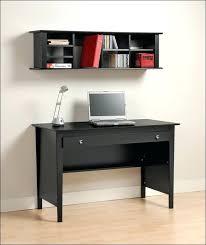 desks at target full size of staples corner desk corner computer desk target target computer desks desks at target