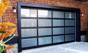 maui garage doorsDoors  Maui Windows and Doors