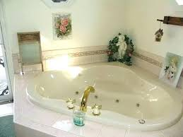 jacuzzi tub drain plug standard tub whirlpool installation clean bathroom contemporary with drain parts jacuzzi bathtub