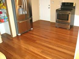 charming morning star bamboo flooring beautiful photos decorating distressed large size cleaning floor