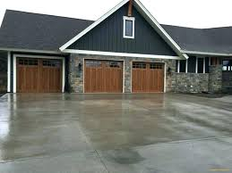 wood garage door panel replacement garage door replacement panels large size of garage door panel replacement