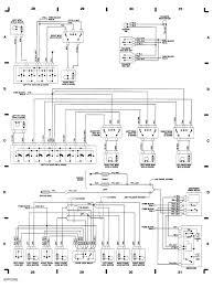 besides bmw reverse light wiring harness diagram as well bmw e39 bmw e39 wiring harness diagram besides bmw reverse light wiring harness diagram as well bmw e39 rh qualiwood co