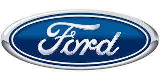 Ford Motor Company (F) Could Soon Face A Used Car Nightmare