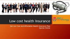 Open enrollment in new hampshire ended on december 15, 2020.residents with qualifying events can still enroll or make changes to their medical coverage for 2020.; Getting Best Low Cost Health Insurance Online In Usa