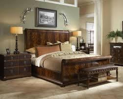 bedroom bench for king bed ashley furniture