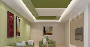 Pop Ceiling Designs For Living Room India Pop Ceiling Design For Hall In India Inspiration De