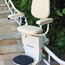 Curved stair chair lift Spiral Staircase Harmar Helix Curved Stair Lift Pinterest Harmar Helix Curved Stair Lift Stair Lifts