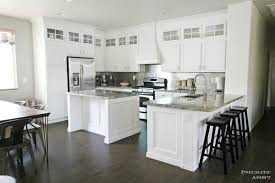 full size of kitchen cabinet diy kitchen cabinets industrial coffee table diy how to build