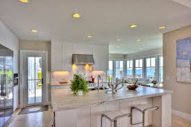 Natural lighting in homes Architectural Why Cant All Of Our Homes Have Natural Light Modern Details And Trillium Architects Thinking Outside Of The Builder Box Trillium Architects