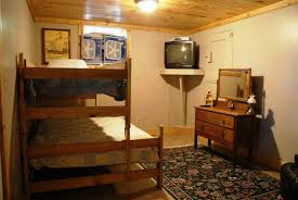 basement bedroom ideas no windows. Image Of: IKEA Basement Bedroom Ideas No Windows