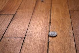 Laminate Vs Engineered Wood Flooring Regarding Size 1500 X 1000